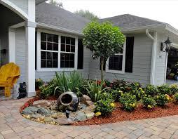Backyard For Dogs Landscaping Ideas Best No Grass Yard Ideas On Pinterest Dog Friendly Backyard Area