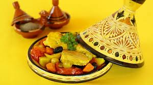 cuisine ramadan end your ramadan with a traditional moroccan meal and delicacies