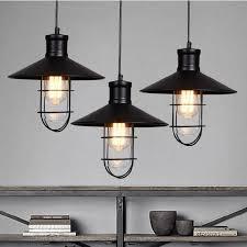 Antique Style Light Fixtures Marvelous Antique Pendant Lights Rustic Pendant Lights Vintage