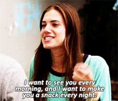 Girls Hbo Memes - 1k gifs television allison williams girls hbo marnie michaels