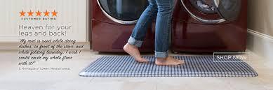 kitchen floor mats designer kitchen rugs kitchen floor padded rubbers designer patent long