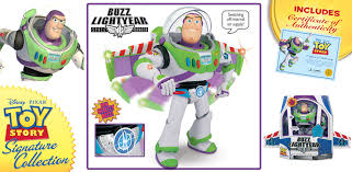 u0027m thinking toy thinkwaytoys