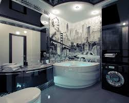 Bathroom Decorating Idea 50 Jaw Dropping Home Decorating Ideas For Bathroom Sets