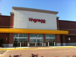 hhgregg refrigerator black friday hhgregg closed 26 reviews electronics 46301 potomac run