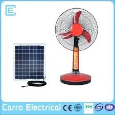 table fan with remote remote control table fan table or floor kind sell remote control