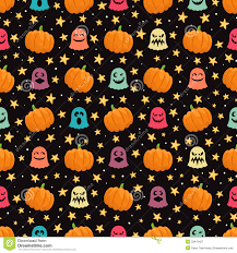 free halloween clip art background backgrounds for cute halloween owl backgrounds www 8backgrounds