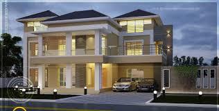 modern villa design that will blow your mind youtube