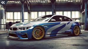 need for speed shift apk need for speed no limits on the app store