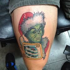 179 best grinch images on grinch grinch and