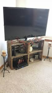samsung tv black friday target tv stands amazing tv stands for flat screens photo ideas