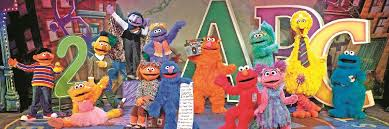 sesame street live friend pittsburgh official