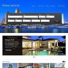 real estate child theme