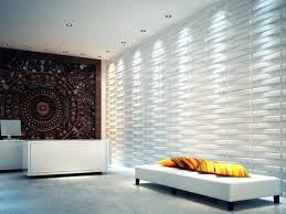 decorative wall tiles kitchen backsplash wall ideas smart tiles minimo roca smart tiles minimo roca