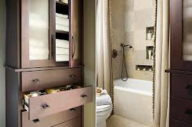 small bathroom colour ideas two small bathroom design ideas colour schemes