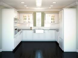 u shaped kitchen design ideas 20 best u shaped kitchen design ideas and layout with photos