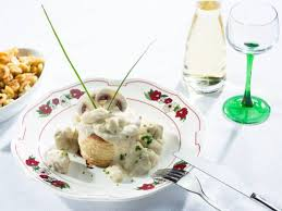 colmar cuisine cr饌tion hôtel restaurant les maraichers colmar alsace alsace lorraine
