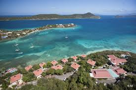 St Thomas Virgin Islands Map Point Pleasant Resort Updated 2017 Prices U0026 Reviews St Thomas
