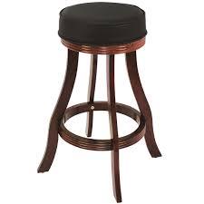 ram gameroom backless bar stool
