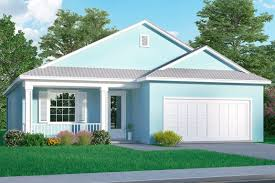 Building A Home Floor Plans What No One Tells You About Building A Home In Southern Florida