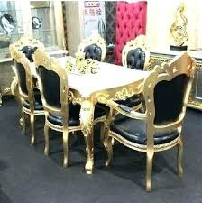luxury dining room sets dining table sets uk mitventures co