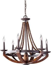 wrought iron chandeliers home depot lovely black wrought iron