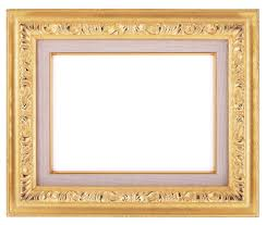 frames photo picture frames the news funnel 34 best gold