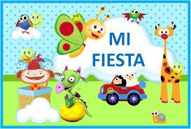 imagenes en hd para imprimir tarjetas de cumpleaños baby tv para imprimir en hd 16 decumpleaños com