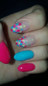 16 best my shellac nails images on pinterest shellac nails