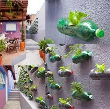 balcony herb garden concept mini garden vibes pinterest