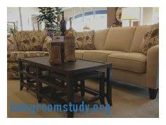 Furniture Lazy Boy Coffee Tables by Living Room Luxury Lazy Boy Coffee Tables Lazy Boy Coffee