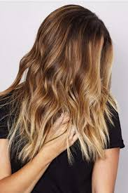 410 best hair images on pinterest hairstyles hair and beautiful