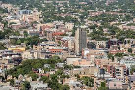 bucktown wicker park apartment reviews u2013 yochicago