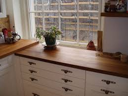 wood countertops gallery brooks custom edge grain wood countertops