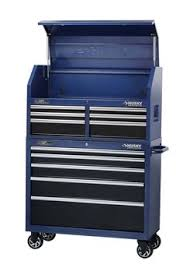 husky 27 in 8 drawer tool chest and cabinet set husky 27 in clear view 8 drawer tool chest and cabinet set tool