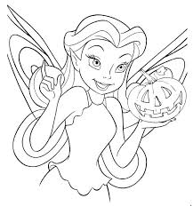 Cute Girly Coloring Pages Printable Coloring Pages Cute Girly Free Free Colouring Pages
