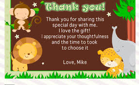 marvelous picture of favored thank you card for teaching job