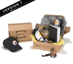 gifts for steelers fans pittsburgh steelers gifts steelers apparel