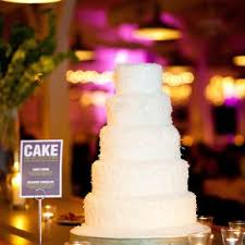 wedding cake diy diy wedding cakes