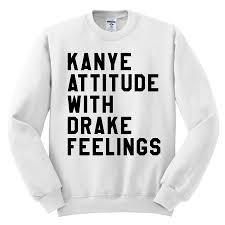 tanks shirts u0026 sweatshirts shop for ootd fashion bloggers melonkiss