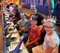medieval times thanksgiving medieval times dinner u0026 tournament in orlando lovebugs and postcards