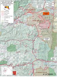 Oregon Fires Map 2017 09 07 13 57 59 915 Cdt Jpeg