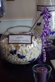 Apothecary Jars For Candy Buffet by 143 Best Wedding Candy Buffets Images On Pinterest Wedding Candy
