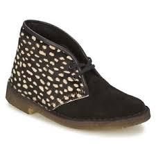 s clarks desert boots nz clarks originals boots black interest suede print s