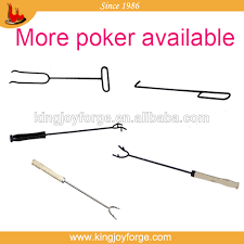 Fire Pit Poker by Alibaba Manufacturer Directory Suppliers Manufacturers