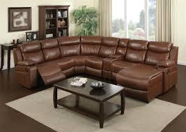 7 piece sectional sofa leather centerfieldbar com