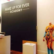 makeup courses in nyc make up for academy nyc 15 photos cosmetology schools
