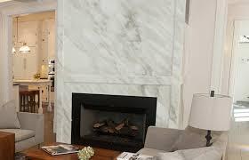 san diego marble floor polishing tile u0026 grout cleaning