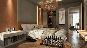 bedroom sitting chairs 56 master bedroom sitting area design ideas small or large
