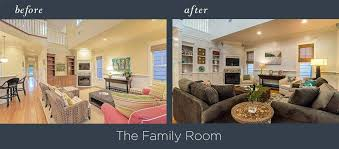 Home Interior Design App by Design Made Easy Launches Interior Design App For Vacation Rental