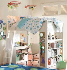 Pb Teen Bedrooms Pbteen Recalls To Repair Sleep And Study Loft Beds Due To Fall And